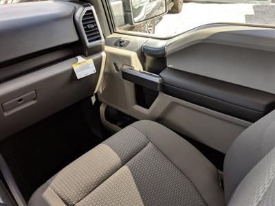 2019 F-150 SuperCrew Cab 4x2,  Pickup #K1910 - photo 14
