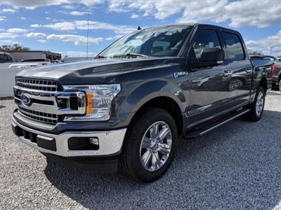 2019 F-150 SuperCrew Cab 4x2,  Pickup #K1910 - photo 5