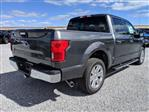 2019 F-150 SuperCrew Cab 4x2,  Pickup #K1910 - photo 2