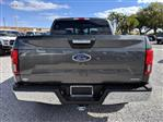 2019 F-150 SuperCrew Cab 4x2,  Pickup #K1910 - photo 3