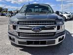 2019 F-150 SuperCrew Cab 4x2,  Pickup #K1910 - photo 6