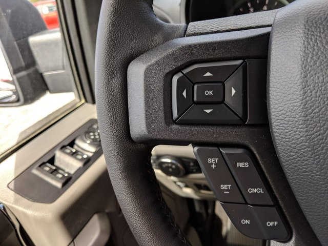 2019 F-150 SuperCrew Cab 4x2,  Pickup #K1911 - photo 25