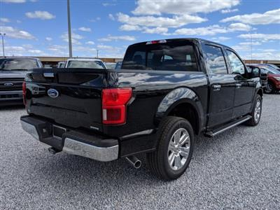 2019 F-150 SuperCrew Cab 4x2,  Pickup #K1911 - photo 2