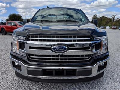 2019 F-150 SuperCrew Cab 4x2,  Pickup #K1911 - photo 6