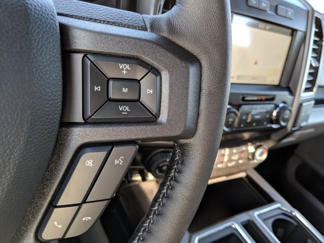 2019 F-150 SuperCrew Cab 4x4,  Pickup #K1912 - photo 26
