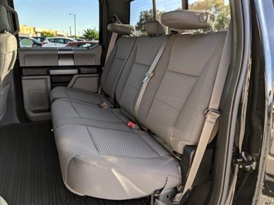 2019 F-150 SuperCrew Cab 4x4,  Pickup #K1912 - photo 11
