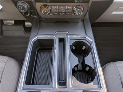 2019 F-150 SuperCrew Cab 4x4,  Pickup #K1912 - photo 16