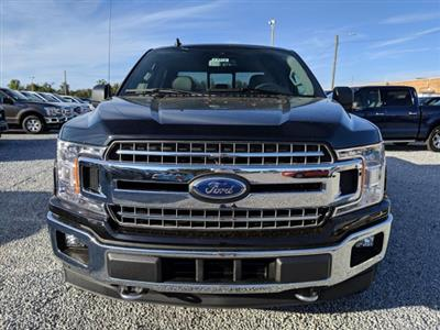 2019 F-150 SuperCrew Cab 4x4,  Pickup #K1912 - photo 6