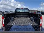 2019 F-450 Crew Cab DRW 4x4,  Pickup #K1917 - photo 10
