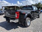2019 F-450 Crew Cab DRW 4x4,  Pickup #K1917 - photo 2