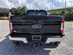 2019 F-450 Crew Cab DRW 4x4,  Pickup #K1917 - photo 3