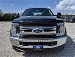 2019 F-450 Crew Cab DRW 4x4,  Pickup #K1917 - photo 6