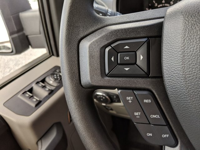 2019 F-150 SuperCrew Cab 4x2,  Pickup #K1925 - photo 22