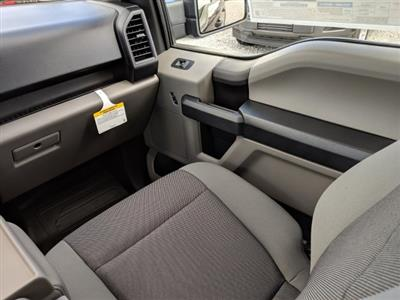 2019 F-150 SuperCrew Cab 4x2,  Pickup #K1925 - photo 14