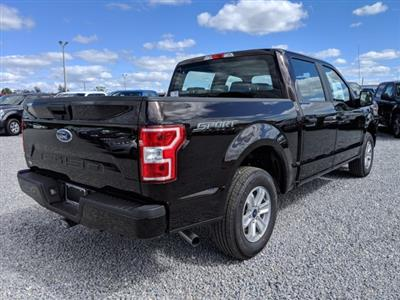 2019 F-150 SuperCrew Cab 4x2,  Pickup #K1925 - photo 2