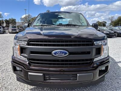 2019 F-150 SuperCrew Cab 4x2,  Pickup #K1925 - photo 6