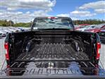 2019 F-150 SuperCrew Cab 4x2,  Pickup #K1925 - photo 10