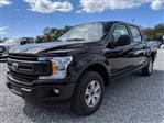 2019 F-150 SuperCrew Cab 4x2,  Pickup #K1925 - photo 5