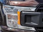 2019 F-150 SuperCrew Cab 4x2,  Pickup #K1925 - photo 7