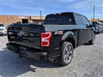2019 F-150 SuperCrew Cab 4x2,  Pickup #K1928 - photo 2