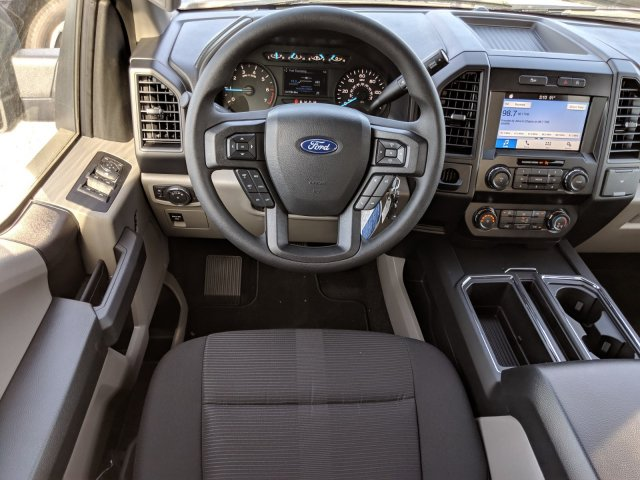 2019 F-150 SuperCrew Cab 4x2,  Pickup #K1930 - photo 13