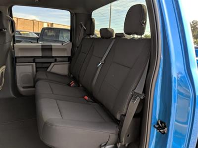 2019 F-150 SuperCrew Cab 4x2,  Pickup #K1930 - photo 11