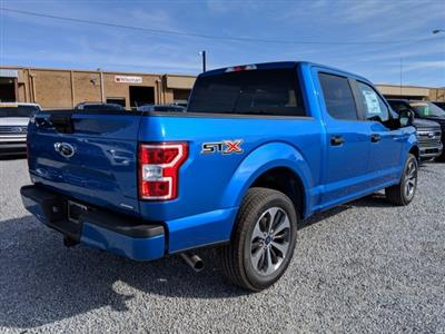 2019 F-150 SuperCrew Cab 4x2,  Pickup #K1930 - photo 2