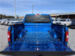 2019 F-150 SuperCrew Cab 4x2,  Pickup #K1930 - photo 10