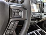 2019 F-150 SuperCrew Cab 4x2,  Pickup #K1930 - photo 23