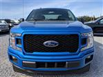 2019 F-150 SuperCrew Cab 4x2,  Pickup #K1930 - photo 6
