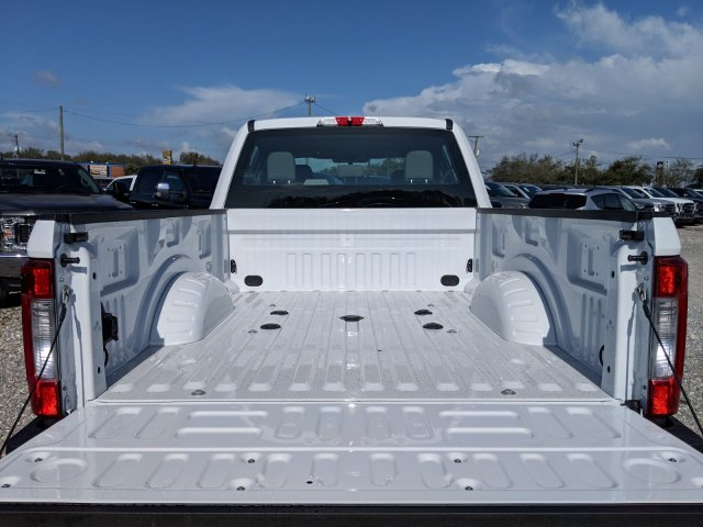 2019 F-350 Crew Cab 4x4,  Pickup #K1942 - photo 10