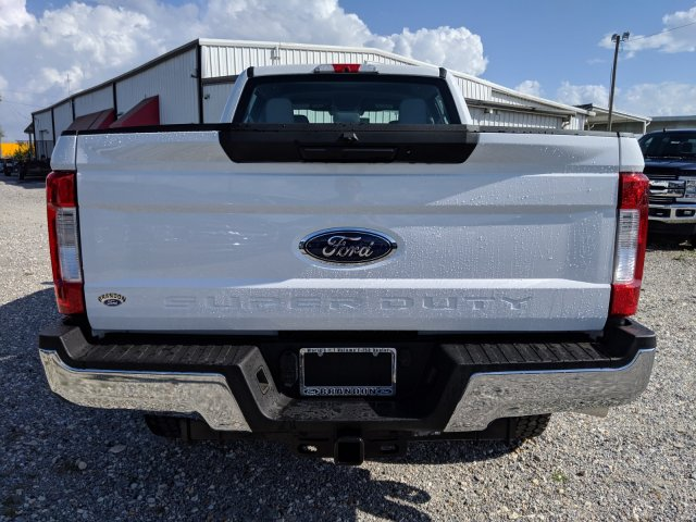 2019 F-350 Crew Cab 4x4,  Pickup #K1942 - photo 3