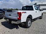 2019 F-350 Crew Cab 4x4,  Pickup #K1942 - photo 1