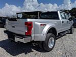 2019 F-450 Crew Cab DRW 4x4,  Pickup #K1946 - photo 1