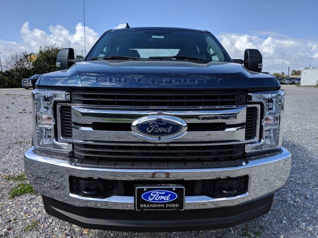 2019 F-350 Crew Cab 4x4,  Pickup #K1947 - photo 6