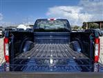 2019 F-350 Crew Cab 4x4,  Pickup #K1947 - photo 10