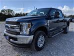 2019 F-350 Crew Cab 4x4,  Pickup #K1947 - photo 5