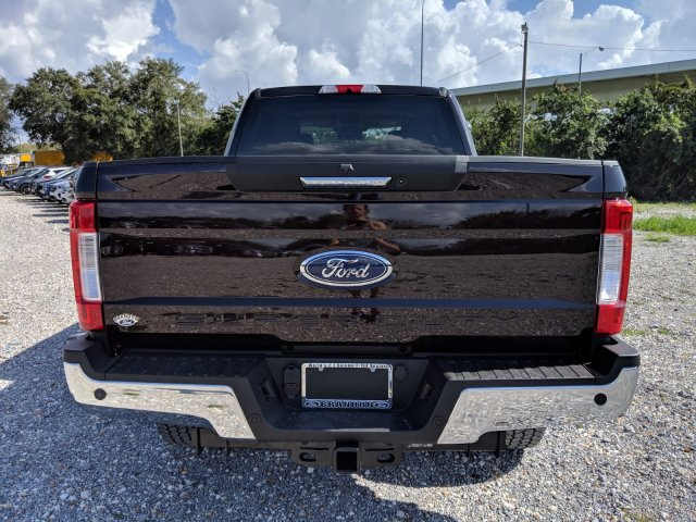 2019 F-350 Crew Cab 4x4,  Pickup #K1948 - photo 3