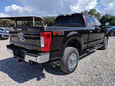 2019 F-350 Crew Cab 4x4,  Pickup #K1948 - photo 2
