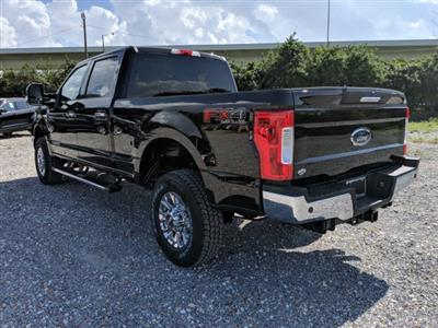 2019 F-350 Crew Cab 4x4,  Pickup #K1948 - photo 4