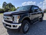 2019 F-350 Crew Cab 4x4,  Pickup #K1948 - photo 5