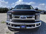 2019 F-350 Crew Cab 4x4,  Pickup #K1948 - photo 6