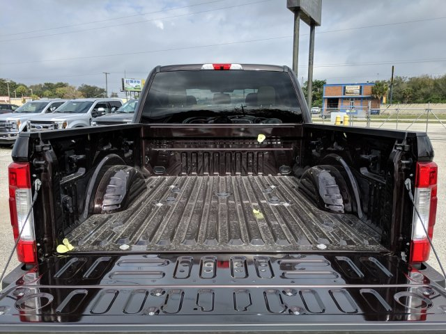 2019 F-350 Crew Cab 4x4,  Pickup #K1951 - photo 11