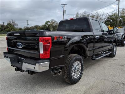 2019 F-350 Crew Cab 4x4,  Pickup #K1951 - photo 2