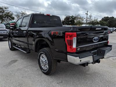 2019 F-350 Crew Cab 4x4,  Pickup #K1951 - photo 4