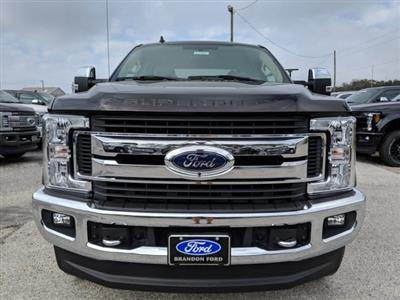 2019 F-350 Crew Cab 4x4,  Pickup #K1951 - photo 6