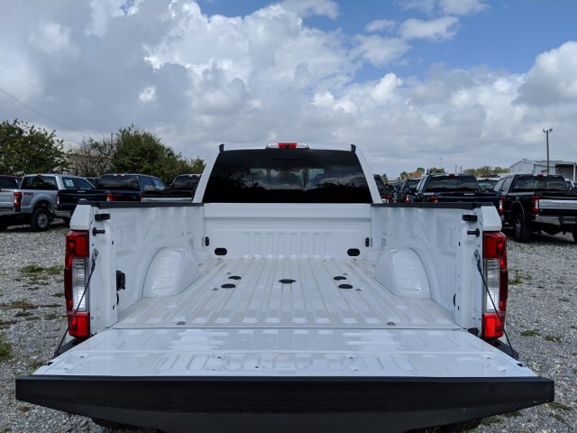 2019 F-450 Crew Cab DRW 4x4,  Pickup #K1952 - photo 10