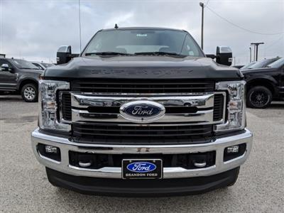 2019 F-350 Crew Cab 4x4,  Pickup #K1953 - photo 6