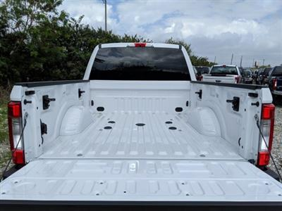 2019 F-350 Crew Cab 4x4,  Pickup #K1964 - photo 10
