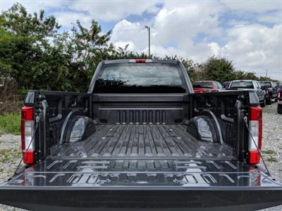 2019 F-350 Crew Cab 4x4,  Pickup #K1969 - photo 10